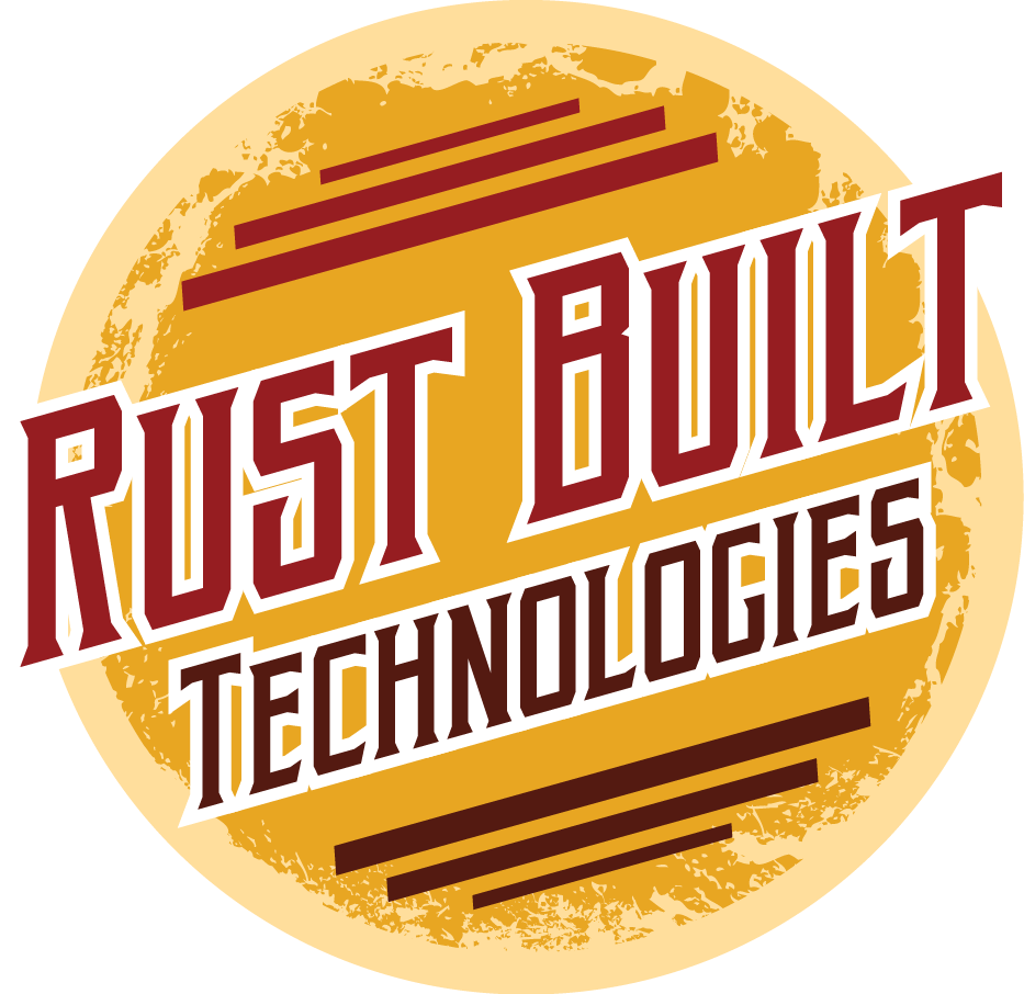 Rust Built Technologies
